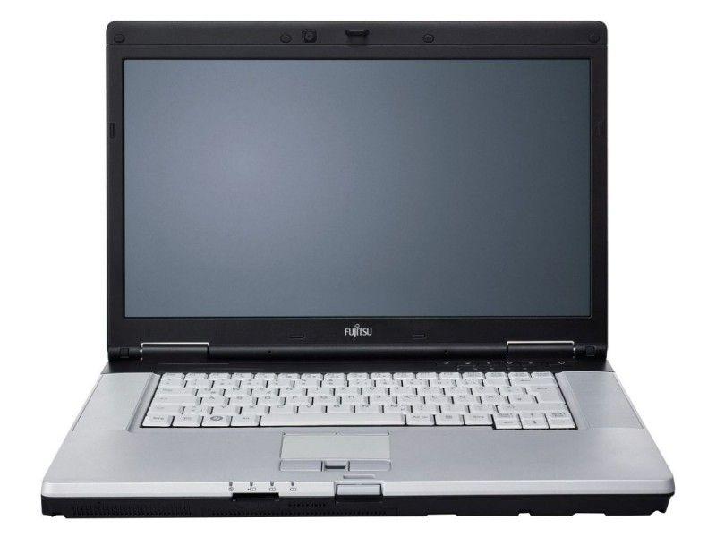 Fujitsu Celsius H710 i7-2720QM 8GB 120SSD Quadro klasa A- - Foto1