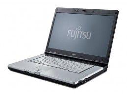 Fujitsu Celsius H710 i7-2720QM 8GB 120SSD Quadro klasa A- - Foto9