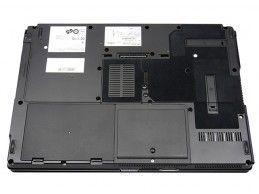 Fujitsu Celsius H710 i7-2720QM 8GB 120SSD Quadro klasa A- - Foto7