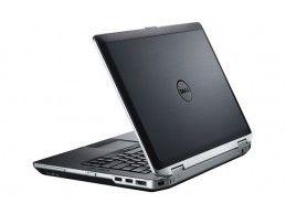 Dell Latitude E6430 i5-3320M 8GB 120SSD HD+ klasa A- - Foto3