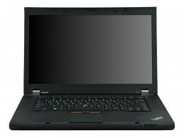 Lenovo ThinkPad T530 i7-3520M 8GB 120SSD NVS5400M HD+ - Foto7