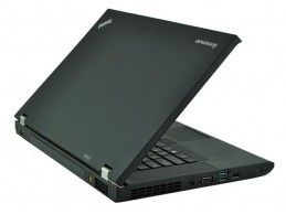 Lenovo ThinkPad T530 i7-3740QM 8GB 120SSD NVS5400M HD+ - Foto3