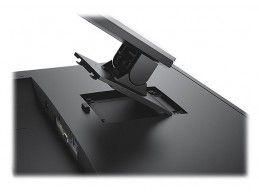 "Dell P2217 22"" LED Backlight - Foto8"
