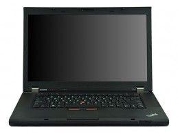 Lenovo ThinkPad T530 i7-3740QM 8GB 120SSD NVS5400M HD+ - Foto7