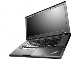 Lenovo ThinkPad T530 i7-3740QM 8GB 120SSD NVS5400M HD+ - Foto8