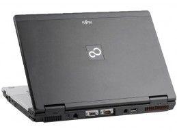 Fujitsu Celsius H700 i7-620M 8GB 120SSD Quadro FHD klasa A- - Foto8