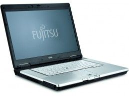 Fujitsu Celsius H700 i7-620M 8GB 120SSD Quadro FHD klasa A- - Foto9