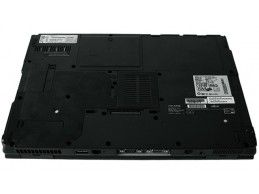 Fujitsu Celsius H700 i7-620M 8GB 120SSD Quadro FHD klasa A- - Foto11