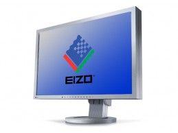 """EIZO FlexScan S2433W Flex 24"""" VA Full HD+ - Foto2"""