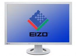 """EIZO FlexScan S2433W Flex 24"""" VA Full HD+ - Foto1"""
