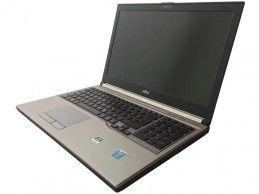 Fujitsu Celsius H730 i7-4810MQ 16GB 240SSD Quadro Klasa A- - Foto2