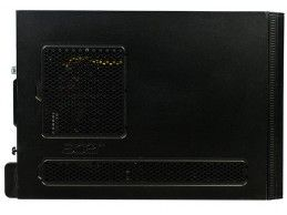Acer Veriton X4620G i5-3470 4GB 120SSD - Foto5