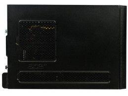 Acer Veriton X4620G i5-3470 8GB 240SSD - Foto5