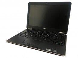 Dell Latitude E7240 i5-4300U 8GB 120SSD - Foto2