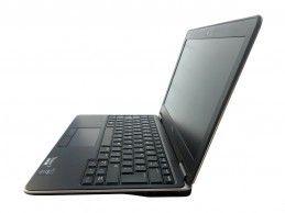 Dell Latitude E7240 i5-4300U 8GB 120SSD - Foto4
