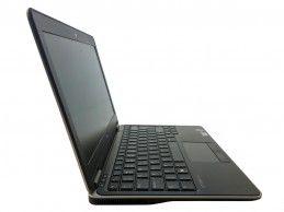 Dell Latitude E7240 i5-4300U 8GB 120SSD - Foto3