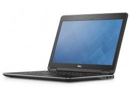 Dell Latitude E7240 i5-4300U 8GB 120SSD - Foto9