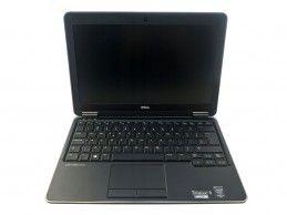 Dell Latitude E7240 i5-4300U 8GB 240SSD - Foto1
