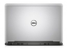 Dell Latitude E7240 i5-4300U 8GB 240SSD - Foto8