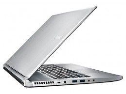 MSI Prestige PX60 i7-6700HQ 8GB DDR4 GTX950 240SSD+1TB - Foto3