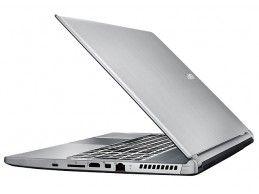 MSI Prestige PX60 i7-6700HQ 8GB DDR4 GTX950 240SSD+1TB - Foto4