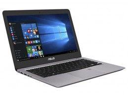 ASUS ZenBook UX310U i5-7200U 8GB DDR4 GF940MX 256SSD+1TB - Foto4