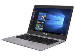 ASUS ZenBook UX310U i5-7200U 8GB DDR4 GF940MX 256SSD+1TB - Foto3