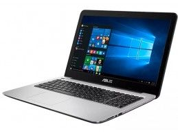 ASUS VivoBook X556U i7-7500U 8GB DDR4 GF940MX 120SSD+1TB - Foto2