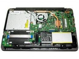 ASUS VivoBook X556U i7-6500U 8GB DDR4 GF940MX 256SSD - Foto9
