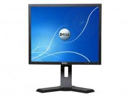 Dell Ultrasharp P190ST - Foto1