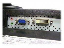 """LG Flatron E1910PM 19"""" LED - Foto4"""
