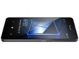Microsoft Lumia 650 16GB LTE Black - Foto4