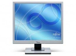 Fujitsu B19-5 ECO - Foto2