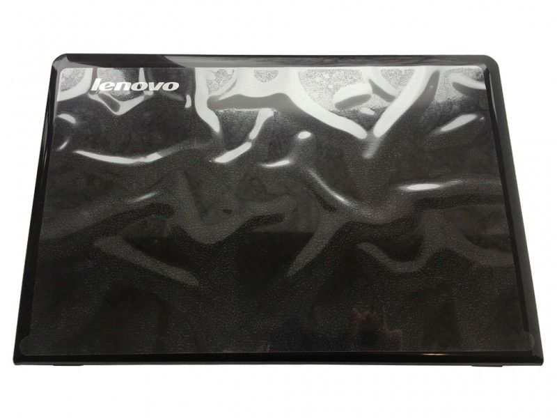 Obudowa Klapy Matrycy Lenovo IdeaPad S205 - Foto1
