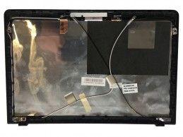 Obudowa Klapy Matrycy Lenovo IdeaPad S205 - Foto2
