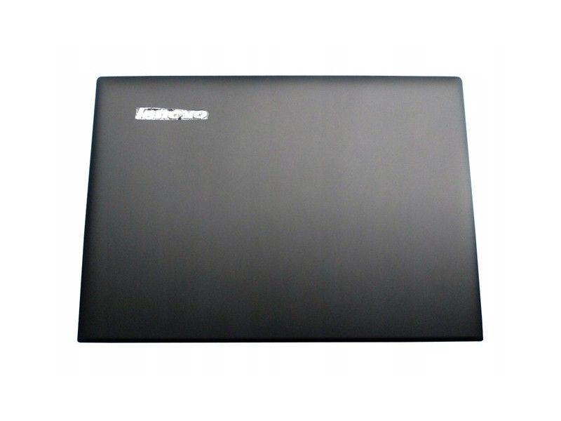 Obudowa Klapy Matrycy Lenovo IdeaPad Z500 - Foto1