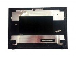 Obudowa Klapy Matrycy Lenovo IdeaPad Z500 - Foto2