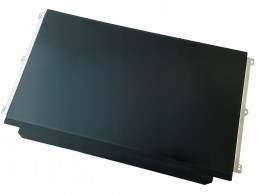 "Matryca LCD BOE NV125FHM-N82 12,5"" Full HD - Foto1"