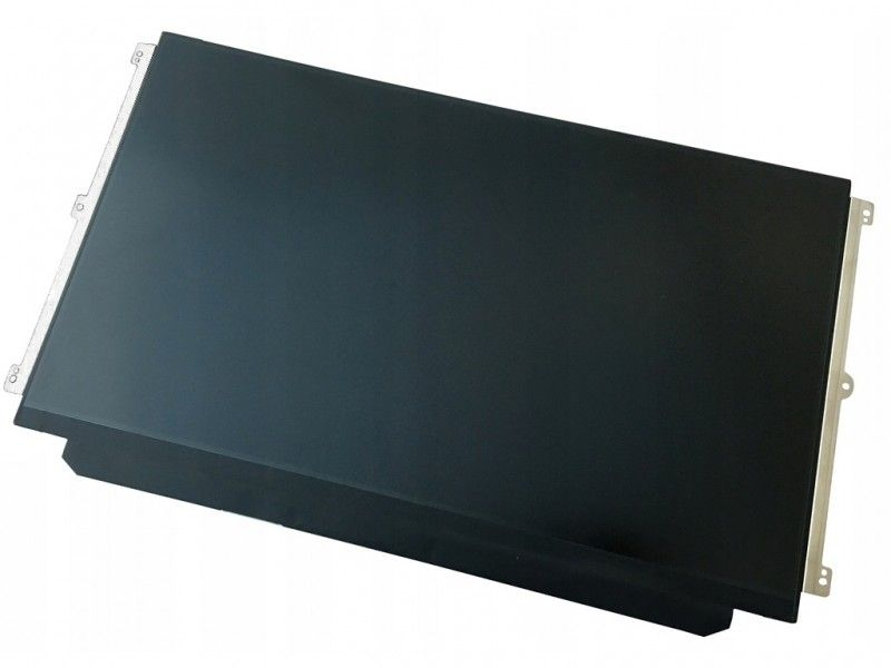 "Matryca LCD BOE NV125FHM-N82 12,5"" Full HD - Foto1"
