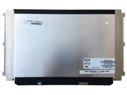 "Matryca LCD BOE NV125FHM-N82 12,5"" Full HD - Foto2"