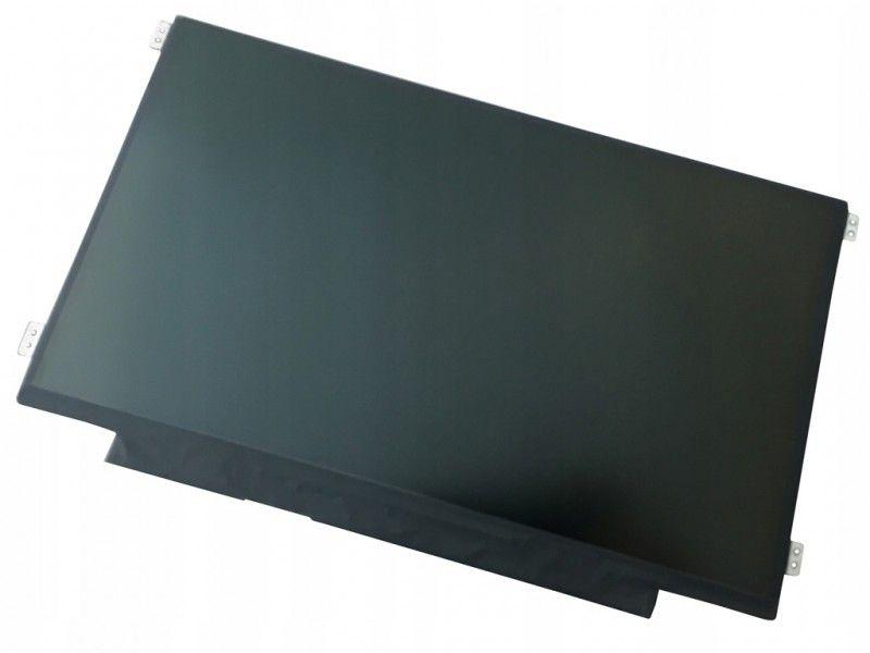 """Matryca LCD InnoLux N116BGE-EA2 11,6"""" WXGA - Foto1"""