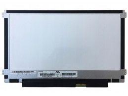 """Matryca LCD InnoLux N116BGE-EA2 11,6"""" WXGA - Foto2"""