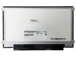 "Matryca LCD AUO B116XTN02.3 11,6"" WXGA - Foto2"