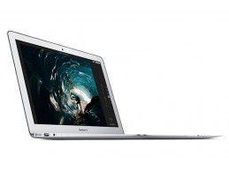 "Apple MacBook Air 13,3"" 8GB 128SSD MQD32ZE/A - Foto5"