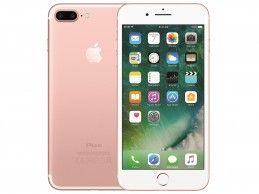 Apple iPhone 7 Plus 128GB Rose Gold + GRATIS - Foto1