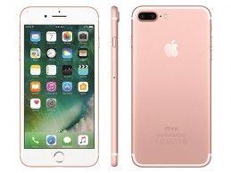 Apple iPhone 7 Plus 128GB Rose Gold + GRATIS - Foto2