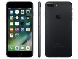 Apple iPhone 7 Plus 128GB Black + GRATIS - Foto2