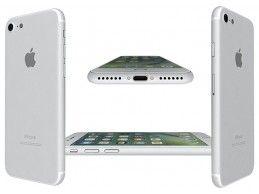 Apple iPhone 7 Plus 128GB Silver + GRATIS - Foto5