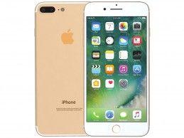 Apple iPhone 7 Plus 128GB Gold + GRATIS - Foto1