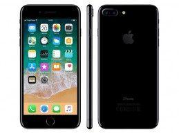 Apple iPhone 7 Plus 128GB Jet Black (onyks) + GRATIS - Foto2